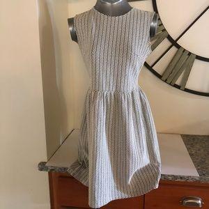 Loft 6P dress
